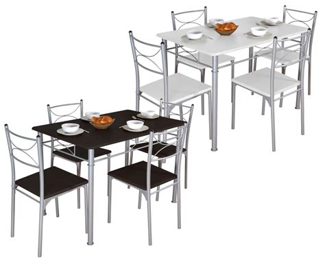 ensemble table chaise cuisine pas cher ensemble table chaise cuisine pas cher luxury tables et