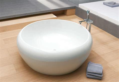 island bathrooms bournemouth vitra istanbul 160cm round freestanding bath island bathrooms