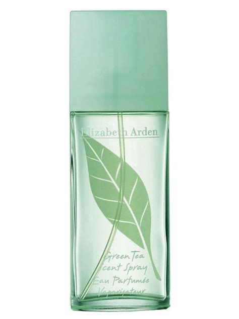 Parfum Green Tea best 25 elizabeth arden makeup ideas on