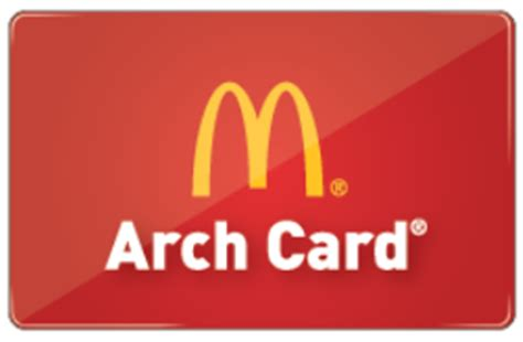 Mcdonalds Gift Card Giveaway - free 10 mcdonald s gift card instant win giveaway 4 680 winners heavenly steals