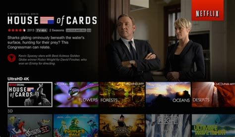 hot date netflix review netflix quietly hikes prices for ultra hd content