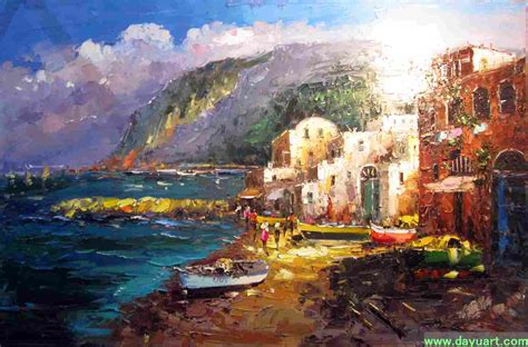 Home Office Designer Online oil canvas paintings view all famous paintings of oil