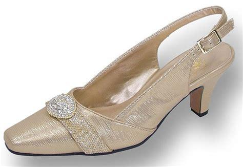 wide width dress shoes gold wide width dress shoes for weddingwedwebtalks