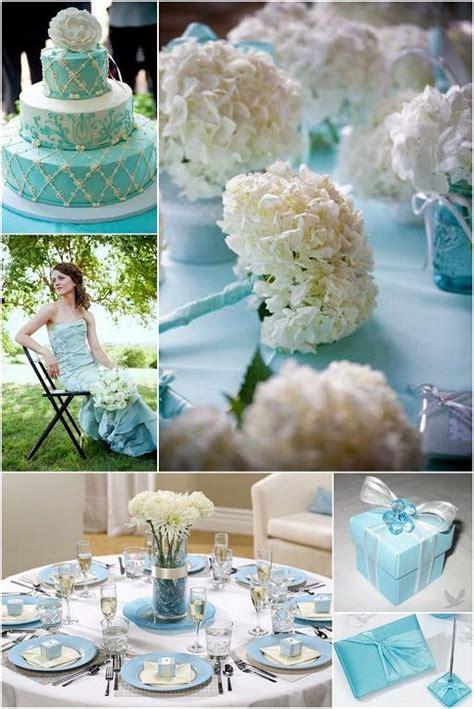 best 25 blue flowers ideas on blue bridesmaids blue