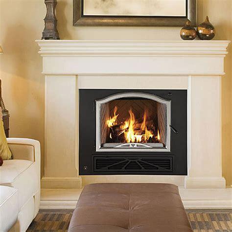 Bis Fireplace by Bis Panorama The Fireplace King Huntsville Ontario