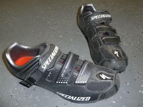 specialized pro mountain bike shoes specialized pro mtb shoe review feedthehabit
