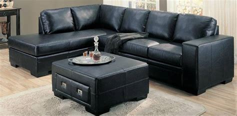 Modern Sectional Sofas And Corner Couches In Toronto Sectional Sofas Mississauga