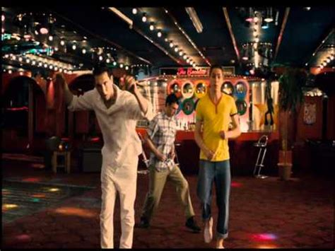 inbetweeners dance the inbetweeners movie dance scene hq youtube