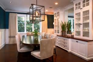 dining room cabinet ideas kitchen bar cabinet home bar traditional with bar glass