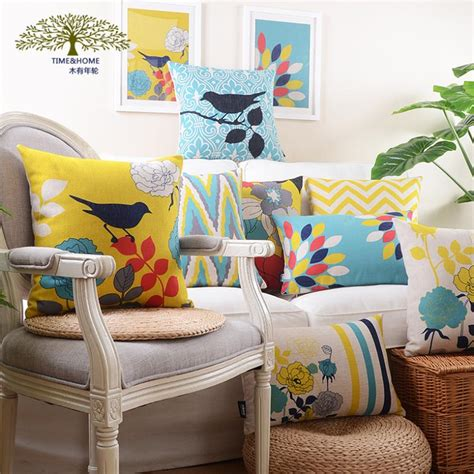 teal and yellow bedding reviews shopping reviews