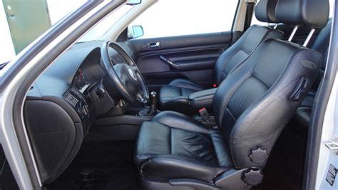 vehicle repair manual 2007 volkswagen gti interior lighting archive vw golf 5 gti dsg with service manual manual cars for sale 2000 volkswagen golf interior lighting used volkswagen