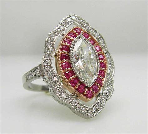 Handmade Jewelry Toronto - custom engagement rings jewellery toronto