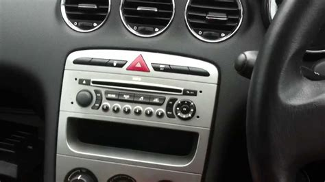 where is peugeot where is the peugeot 308 diagnostic port here it is youtube