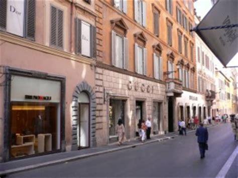 home design stores milan shopping in milan italy milan s best shopping