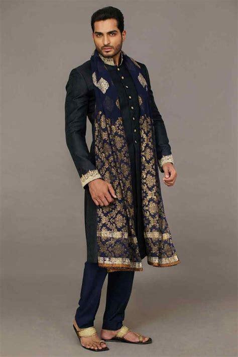 sherwani pattern kurta for ladies groom wedding sherwani designs for mehndi 23 fashioneven