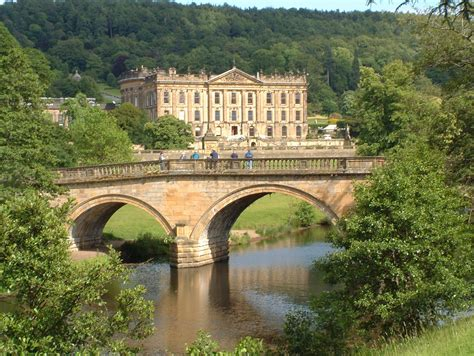 pemberley for sale chatsworth house wikipedia