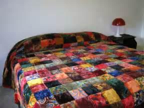 Alfa img showing gt vintage boho bedding