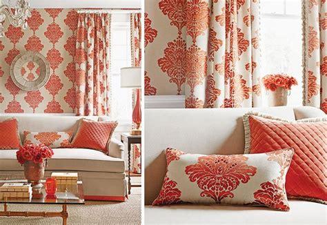 Soflens Living Color Lovely lovely color for living room colors colors colors for living room and pillows