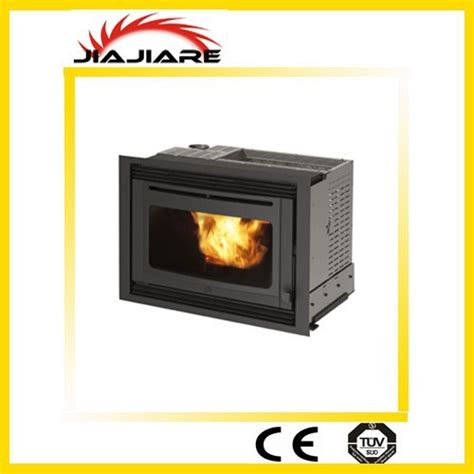 factory low price insert wood pellet stove buy factory