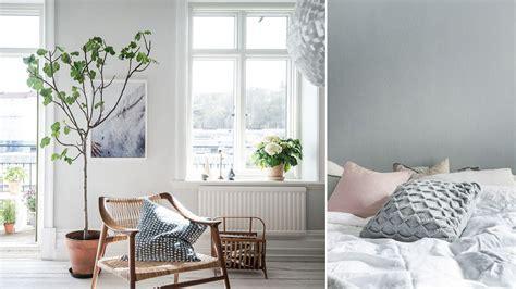 svensk inredningsblogg och skandinavisk inredning s 229 inreder du med skandinavisk stil elle decoration