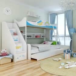 Crib Mattress Bunk Bed Ikazz Wholesale Bunk Beds 1 2 M 1 5 M Height Crib Mattress Style Children S Jpg
