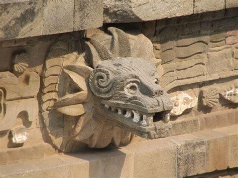imagenes de esculturas mayas famosas 1156064051 jpg