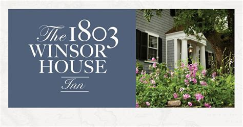 winsor house inn 37 best images about duxbury dux on pinterest memories lighthouses and restaurant