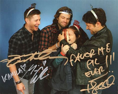 photo op themes 1845 best spn photo ops images on pinterest famous