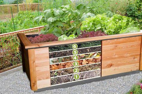 the diy raised bed n 176 1