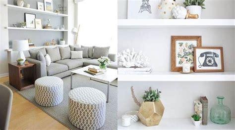 interior trends   lifestyle news