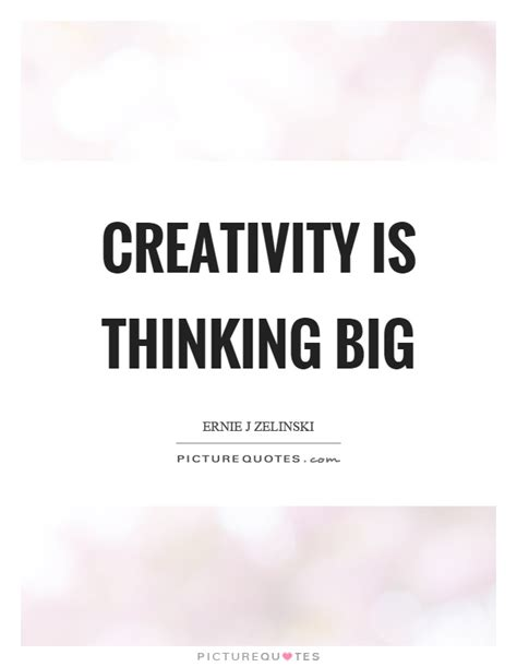 big quotes think big quotes think big sayings think big picture