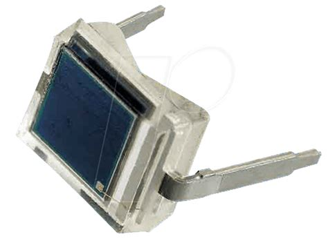 laser diode reichelt bpw 34 photodiode 80 181 a 400 1100nm at reichelt elektronik
