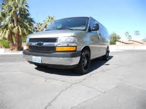 bangshift turbo ls chevy sleeper for sale runs
