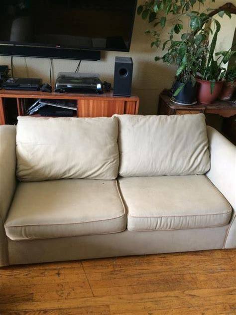 hide a bed couch ikea free ikea erktop hide a bed saanich victoria mobile