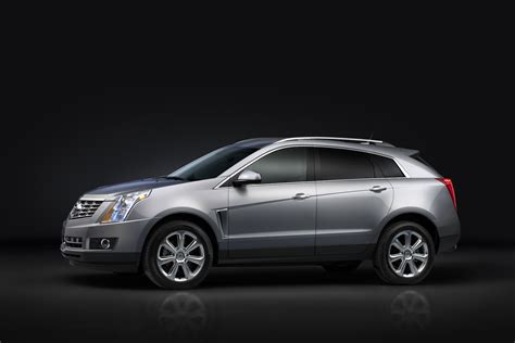 cadillac minivan 2016 2016 cadillac srx review ratings specs prices and
