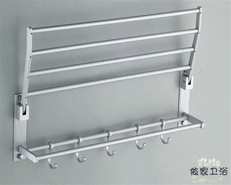 Corner Towel Shelf by Aluminum Bathroom Deck Towel Holder Towel Rack Bathroom Shelf Corner Shelf Bathroom