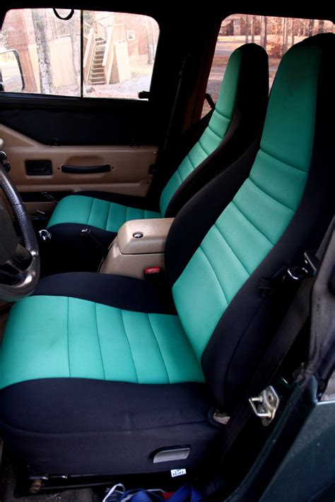 aftermarket heated seat covers aftermarket heated seat covers kmishn