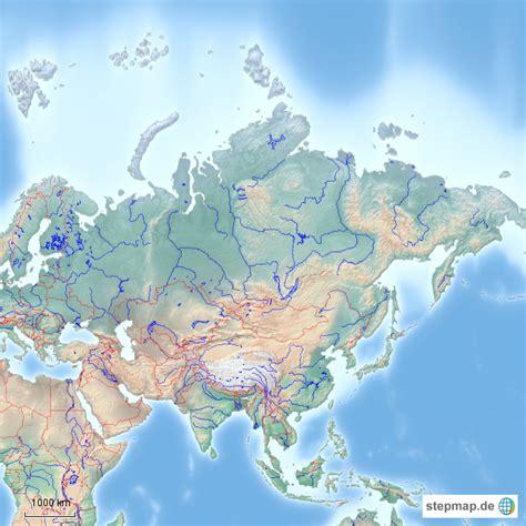 Aufkleber Länder Städte by Related Pictures Pin Asien Weltkarte Politisch Karte