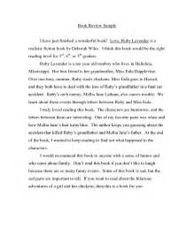 Novel Essays by College Essays College Application Essays Exle Of A Book Review Essay