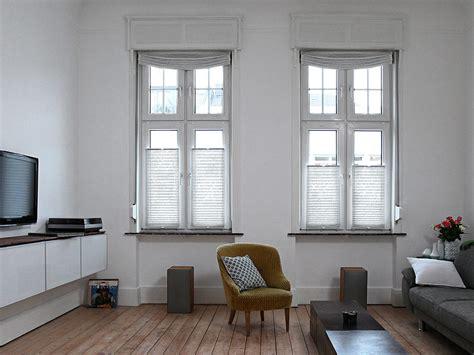 plisse gordijnen isolatie karaktervol herenhuis nl interieur bouwen koop verkoop