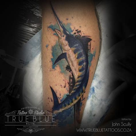 scully tattoo 99 best scully of true blue professional
