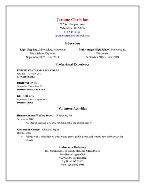 mayo clinic cover letter resume mayo clinic essaysbank x fc2