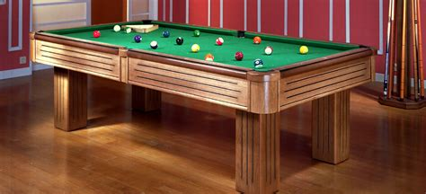 the rincao slate bed pool table liberty