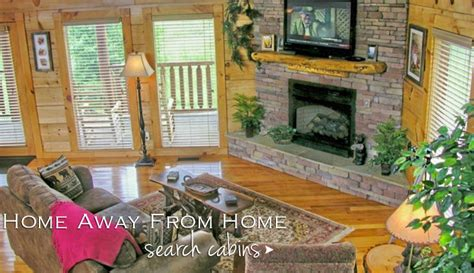Smoky Mountain Golden Cabins by Wears Valley Tn Cabin Rentals Smoky Mountain Golden Cabins