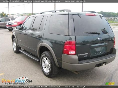 ford dealership green bay used cars green bay dealerships in green bay wi autos post