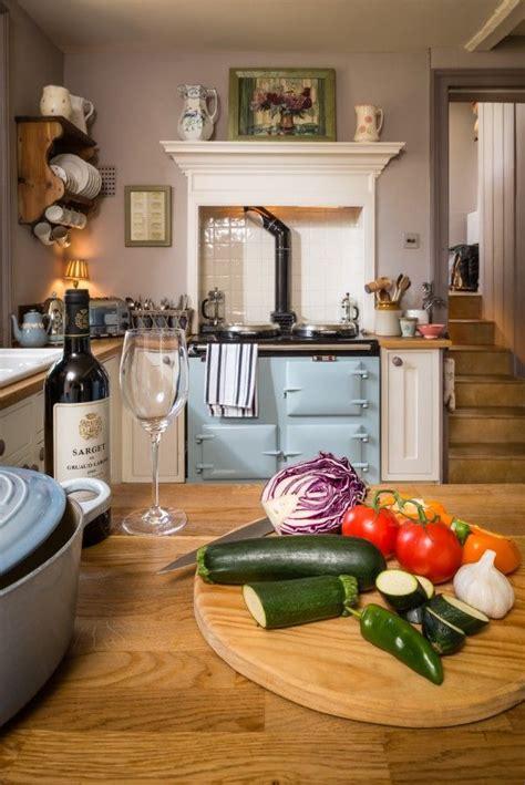 2003 best cottage kitchens images 2003 best cottage kitchens images on cottage