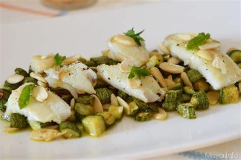 come si cucina il pangasio surgelato ricetta filetti di platessa ai pinoli pesce style 24