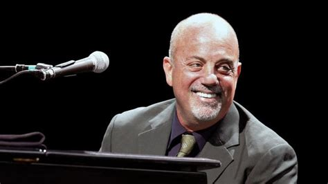 International Sweepstakes Rules - wcvb billy joel fenway sweepstakes official rules