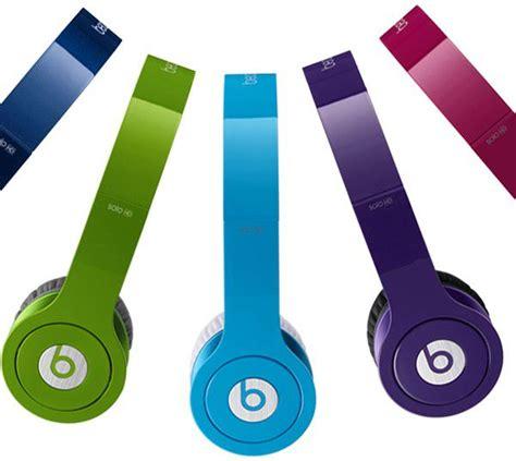 Headphoneheadsetheadsfree Hd Beats By Dr Dre beats by dr dre hd fejhallgat 243 teszt av hu