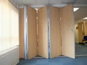 Room Iders The Sliding Door Company » Ideas Home Design